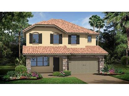 9396 Carrington Avenue Parkland, FL MLS# RX-10477037
