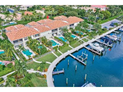 745 Harbour Point Drive North Palm Beach, FL MLS# RX-10477147