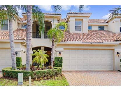 724 Cable Beach Lane North Palm Beach, FL MLS# RX-10477209