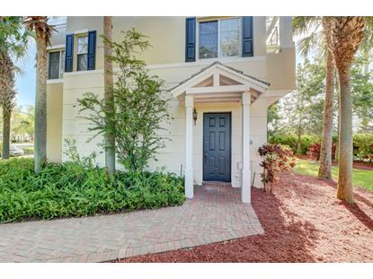 599 NW 35th Place Boca Raton, FL MLS# RX-10477279