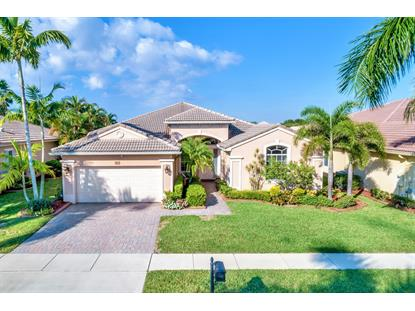 9542 Lantern Bay Circle West Palm Beach, FL MLS# RX-10477470