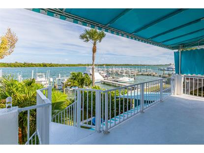 18235 SE Federal Highway Tequesta, FL MLS# RX-10477791