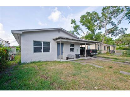 716 53rd Street West Palm Beach, FL MLS# RX-10477841
