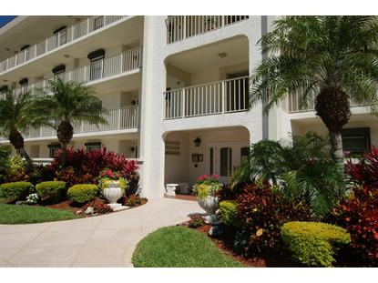 300 N Highway A1a  Jupiter, FL MLS# RX-10477904