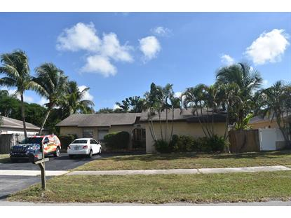 300 NW 40th Terrace, Deerfield Beach, FL