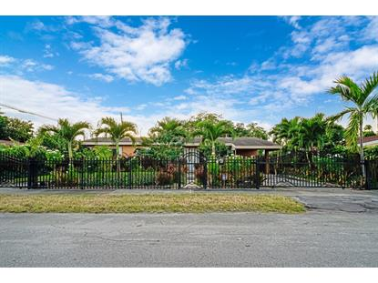 17820 NE 6th Court North Miami Beach, FL MLS# RX-10478840