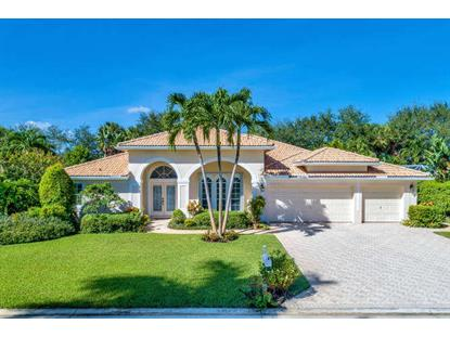 9671 Aloe Road Boynton Beach, FL MLS# RX-10478895