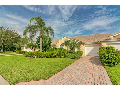 682 NW Broken Oak Trail Jensen Beach, FL MLS# RX-10478925