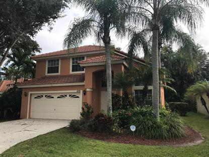 1072 Aspri Way Riviera Beach, FL MLS# RX-10479002