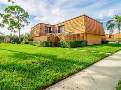 2422 24th Lane Greenacres, FL MLS# RX-10479305