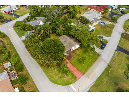 1981 NW 32nd Court Oakland Park, FL MLS# RX-10479430