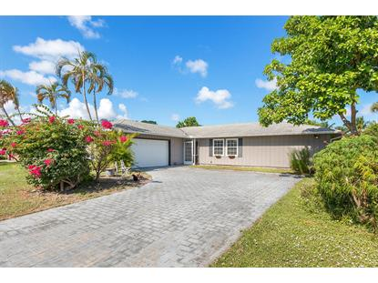 2542 Inisbrook Road Riviera Beach, FL MLS# RX-10479443