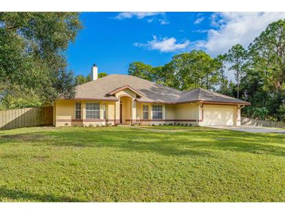 18315 49th N Street Loxahatchee, FL MLS# RX-10479638