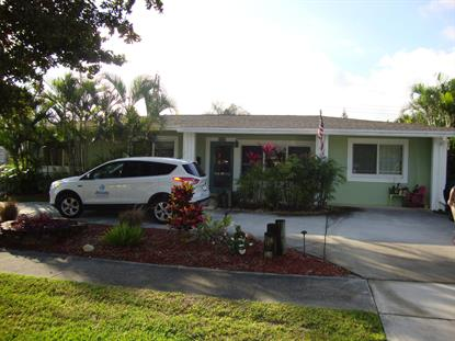 436 Ebbtide Drive North Palm Beach, FL MLS# RX-10480091