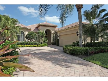 111 Vintage Isle Lane Palm Beach Gardens, FL MLS# RX-10480351