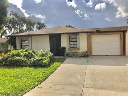 4890 Luqui Court West Palm Beach, FL MLS# RX-10480363