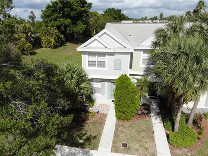 11051 Middle Golf Court Tamarac, FL MLS# RX-10480381