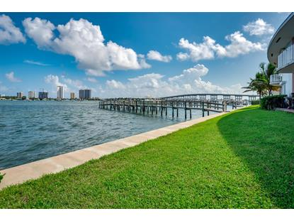 371 Wilma Circle Riviera Beach, FL MLS# RX-10480664