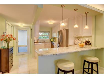 700 Harbour Terrace Boca Raton, FL MLS# RX-10480710