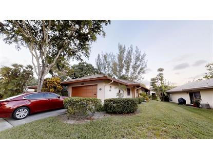 3404 Willow Wood Road Lauderhill, FL MLS# RX-10480961
