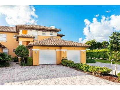 8129 NW 128th Lane Parkland, FL MLS# RX-10481007