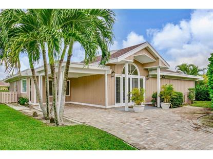 13860 Whispering Lakes Lane West Palm Beach, FL MLS# RX-10481136