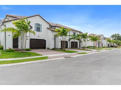 3197 Santa Catalina Place Greenacres, FL MLS# RX-10481404