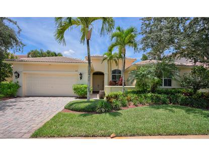 163 Sedona Way Palm Beach Gardens, FL MLS# RX-10481648
