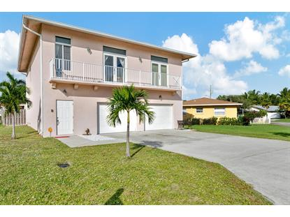1315 NW 8th Court Boynton Beach, FL MLS# RX-10482139