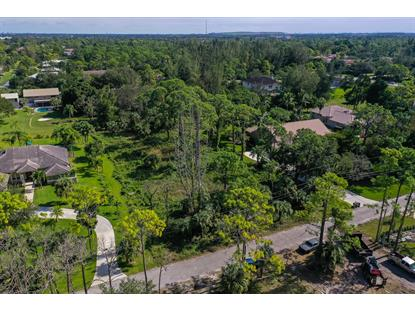 6676 NW 66 Th Way Parkland, FL MLS# RX-10482251