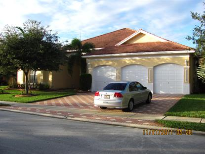 15957 SW 16th Street, Pembroke Pines, FL