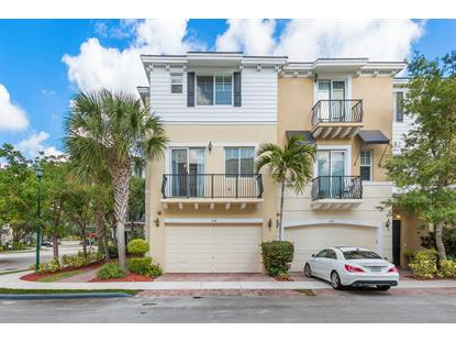 578 NW 35th Place Place Boca Raton, FL MLS# RX-10483382