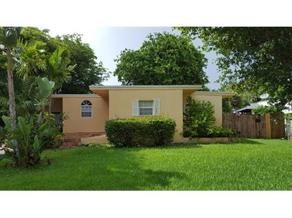 221 188th Street Sunny Isles Beach, FL MLS# RX-10483424