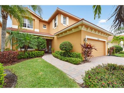 12070 Aviles Circle Palm Beach Gardens, FL MLS# RX-10483432