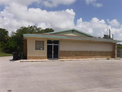 3720 Okeechobee Road Fort Pierce, FL MLS# RX-10483474