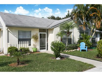 236 Palmetto Court Jupiter, FL MLS# RX-10483593