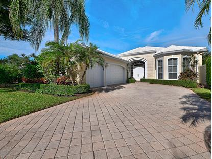 1149 Crystal Drive Palm Beach Gardens, FL MLS# RX-10484099