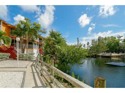 1500 Ocean Bay Drive Key Largo, FL MLS# RX-10484114