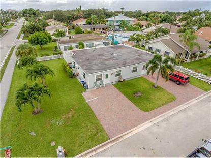 2014 N Suzanne Circle North Palm Beach, FL MLS# RX-10484162