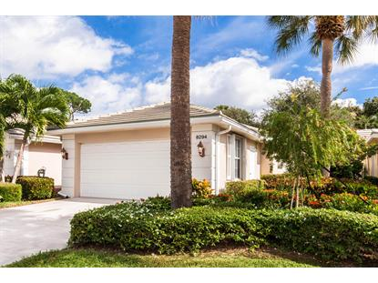 8294 Old Forest Road Palm Beach Gardens, FL MLS# RX-10484219
