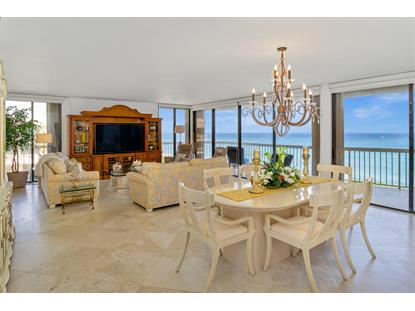 3300 S Ocean Boulevard Palm Beach, FL MLS# RX-10484348