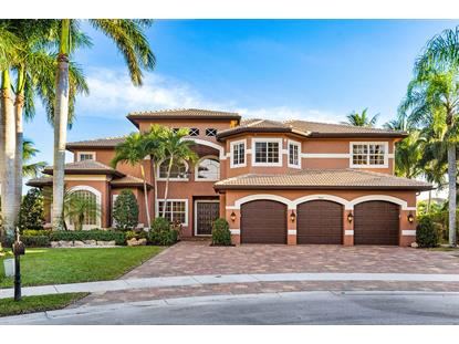 9505 New Waterford Cove Delray Beach, FL MLS# RX-10484718