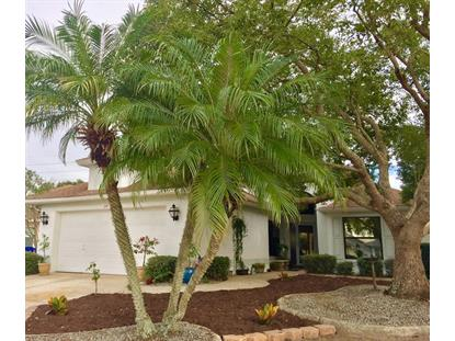 227 Linger Lane Sun City Center, FL MLS# RX-10485060