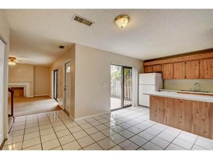 212 Woodland Road Palm Springs, FL MLS# RX-10485315