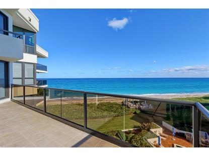 3120 S Ocean Boulevard Palm Beach, FL MLS# RX-10485322