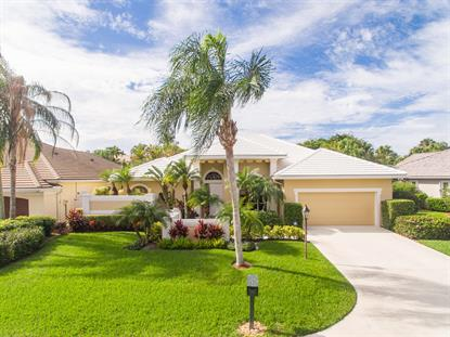23 Windward Isle(s) Palm Beach Gardens, FL MLS# RX-10485804