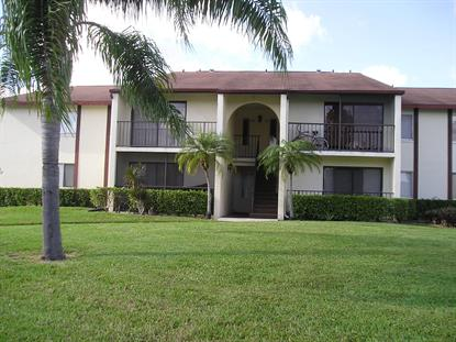 4737 Sable Pine Circle West Palm Beach, FL MLS# RX-10485875