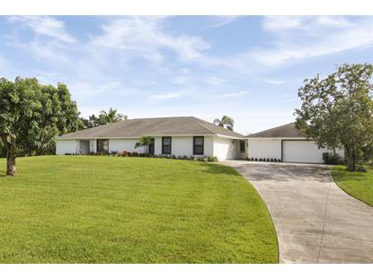 8809 155th Place N  Palm Beach Gardens, FL MLS# RX-10485996