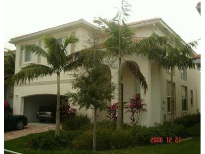 1027 Center Stone Lane Riviera Beach, FL MLS# RX-10486009