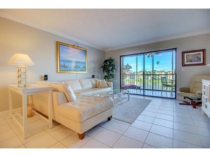 6193 Pointe Regal Circle Delray Beach, FL MLS# RX-10486049